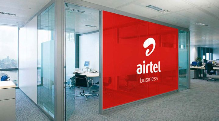new Airtel data plan