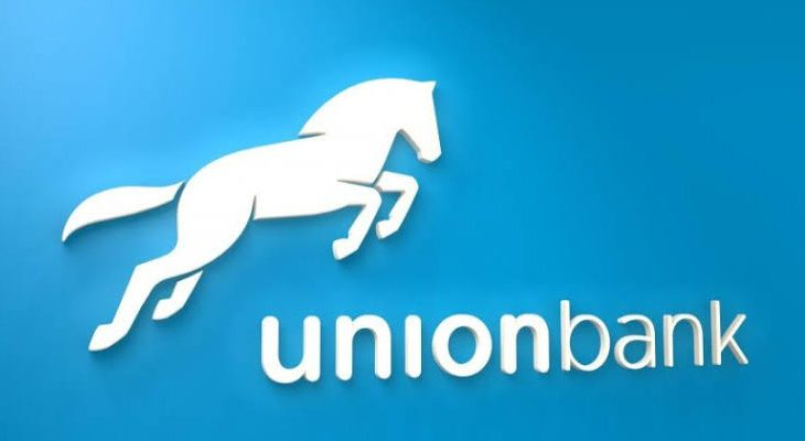 ussd code check union bank account balance