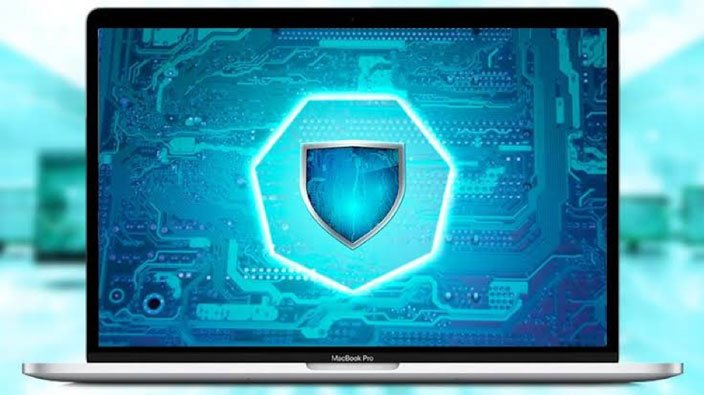 choosing antivirus for mac