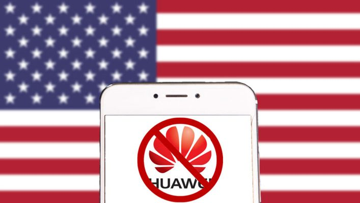 temporary general license - Huawei US Ban