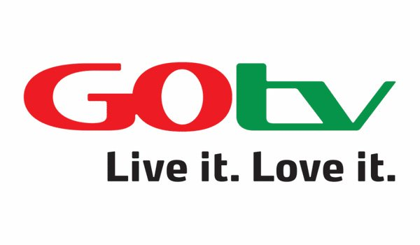 gotv customer care