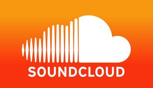 Soundcloud to mp3