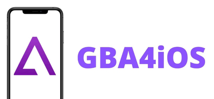 download gba4ios on ios