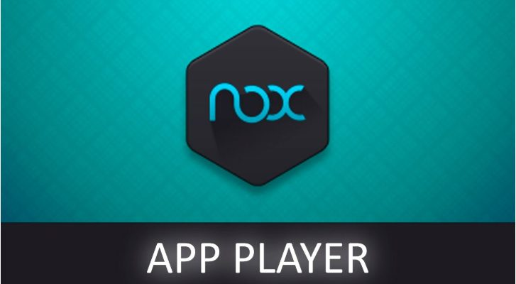 nox emulator for pc