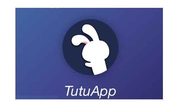 download tutuapp on ios