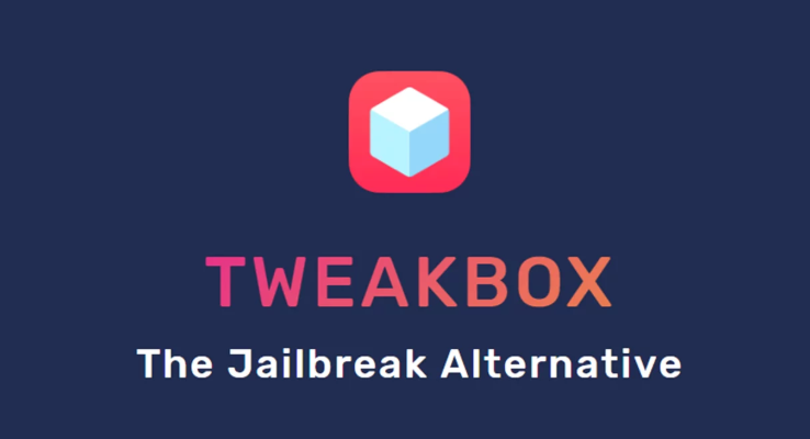 tweakbox alternatives
