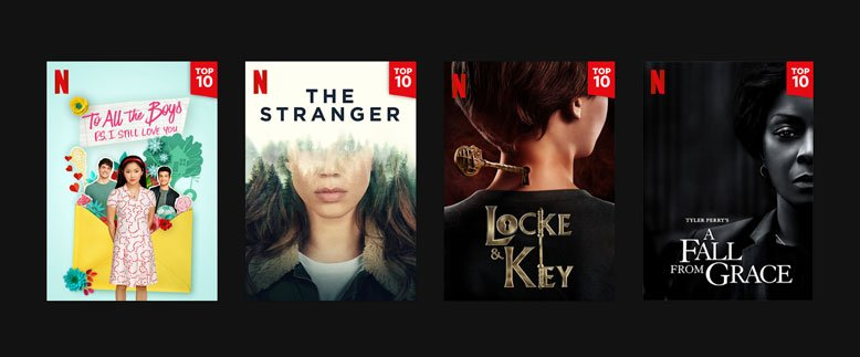 netflix top 10 badge