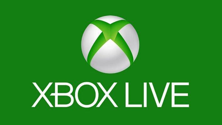 xbox live now xbox network