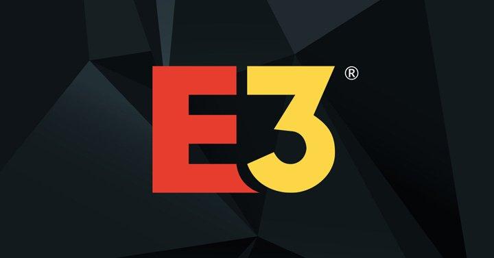 E3 2021 - ESA
