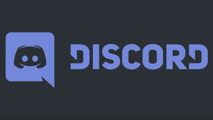 discord integration with playstation